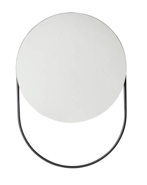 Bilde av Verde speil med oppbevaring