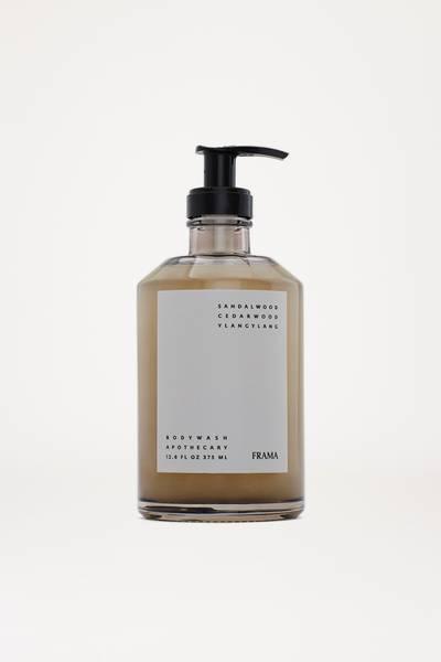 Bilde av Apothecary Body Wash 375 ml