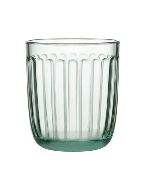 Bilde av Raami glass 26cl resirkulert