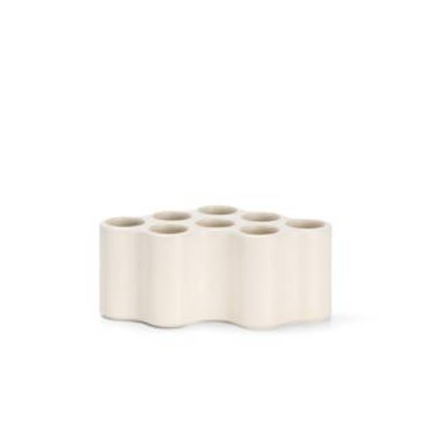 Bilde av Nuage Céramique Small Ivory