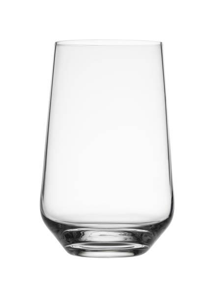 Bilde av Essence universalglass 55cl