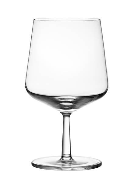 Bilde av Essence ølglass 48cl 2-pk