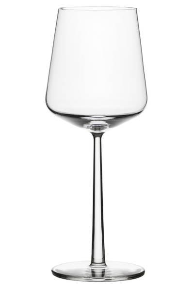 Bilde av Essence rødvin 45cl 2-pk