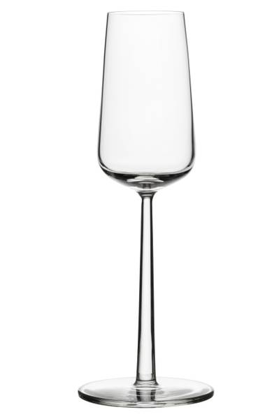 Bilde av Essence champagne 21cl 2-pk