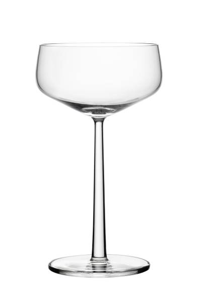 Bilde av Essence cocktail 31cl 2-pk