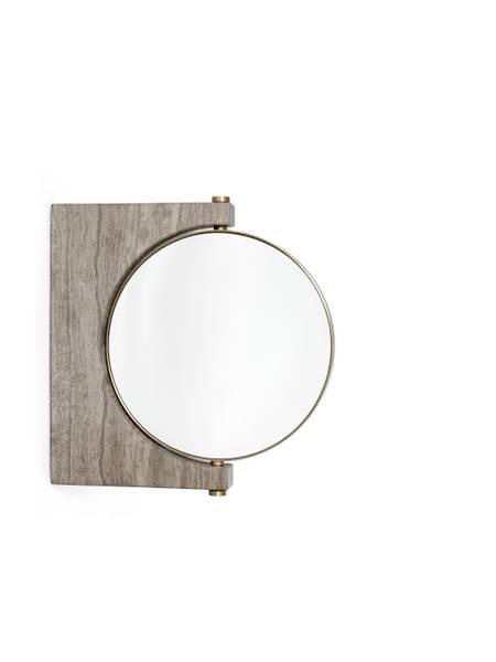 Bilde av Pepe Marble Mirror Wall