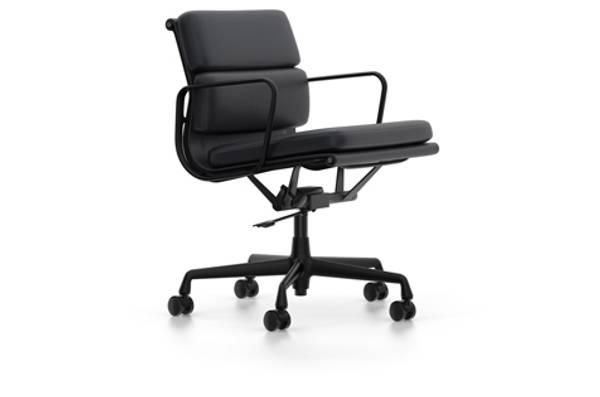 Bilde av Soft Pad Chair EA 217 L40