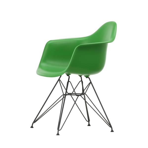 Bilde av Eames Plastic Armchair DAR 42