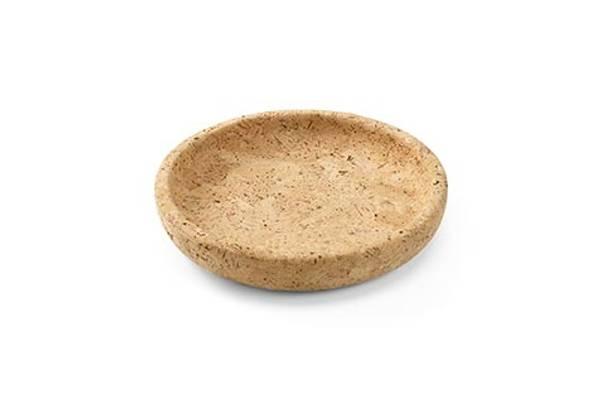 Bilde av Cork Bowl Small Vitra
