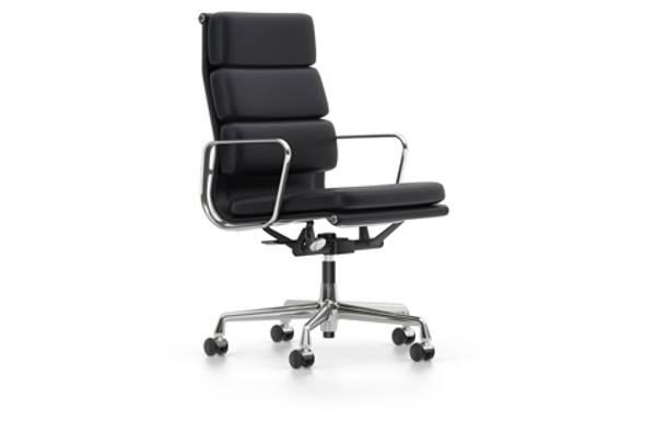 Bilde av Soft Pad Chair EA 219 L40