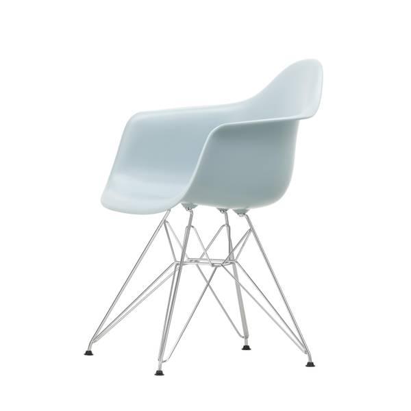 Bilde av Eames Plastic Armchair DAR 23