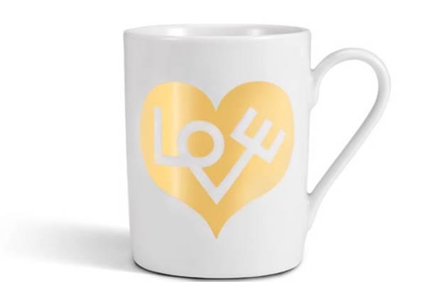 Bilde av Coffee Mug Love Vitra