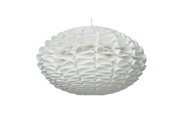 Bilde av Norm 03 Lampe large m/