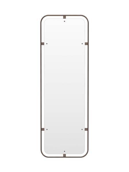 Bilde av Nimbus speil patinert messing