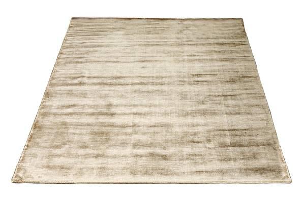 Bilde av Bamboo Light Brown 200x300