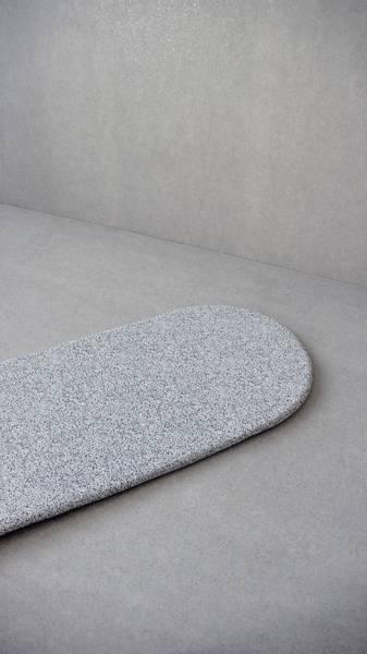 Bilde av Our Cushion Hvit Friends &