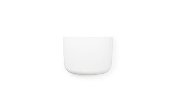 Bilde av Pocket Orginizer 2 hvit