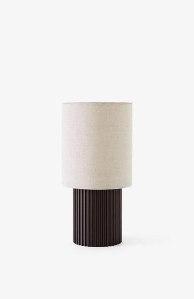 Bilde av Manhatten oppladbar bordlampe