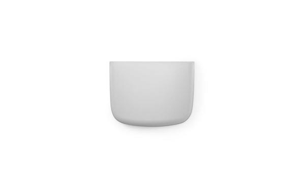 Bilde av Pocket Orginizer 2 lys grå