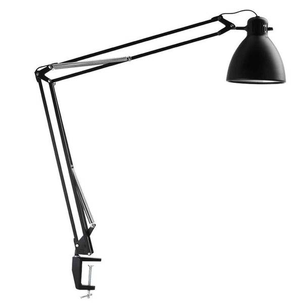 Bilde av L-1 LED Bordlampe