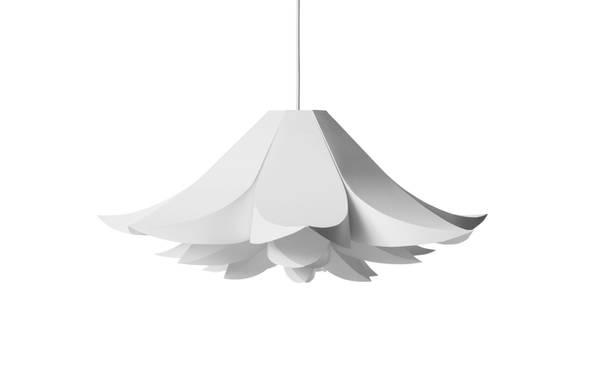 Bilde av Norm 06 Lampe medium m/