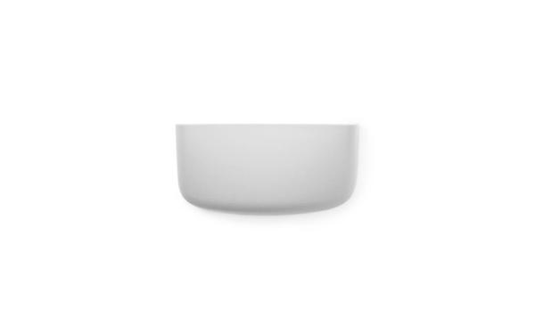 Bilde av Pocket Orginizer 1 lys grå