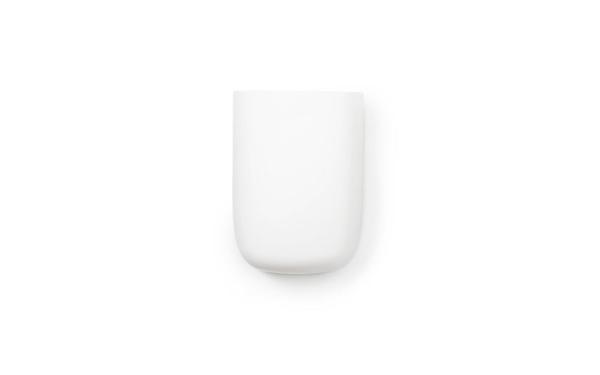 Bilde av Pocket Orginizer 3 hvit