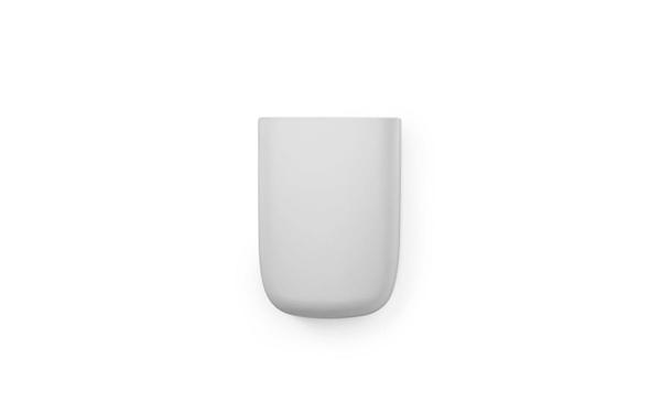 Bilde av Pocket Orginizer 3 lys grå