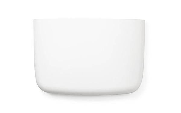 Bilde av Pocket Orginizer 4 hvit