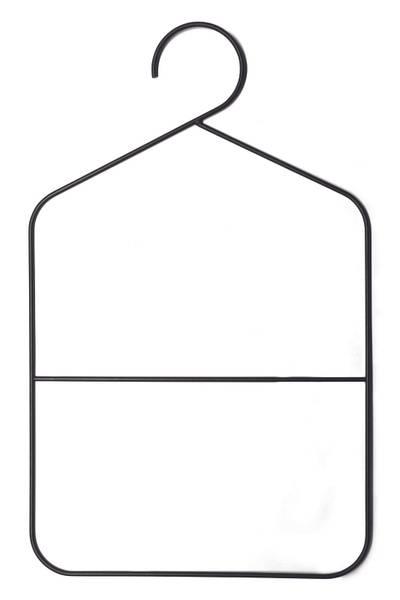 Bilde av Tangent hangers Kvadrat