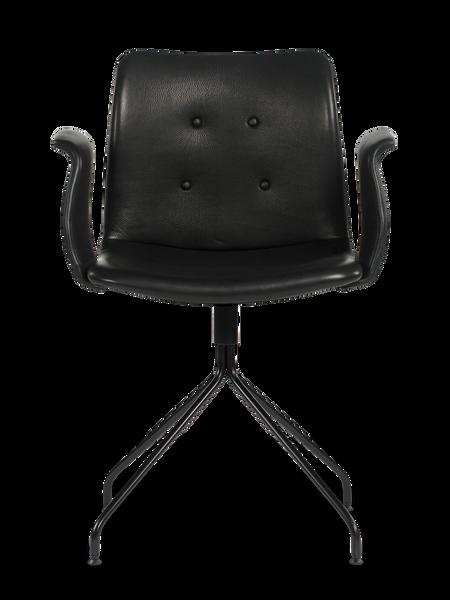 Bilde av Primum Chair m/arm og sving