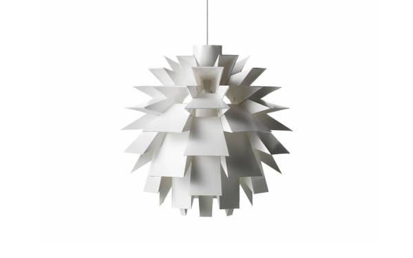 Bilde av Norm 69 Lampe X-large m/