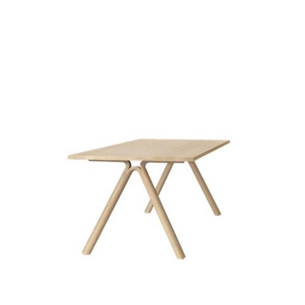 Bilde av Split Table eik Muuto