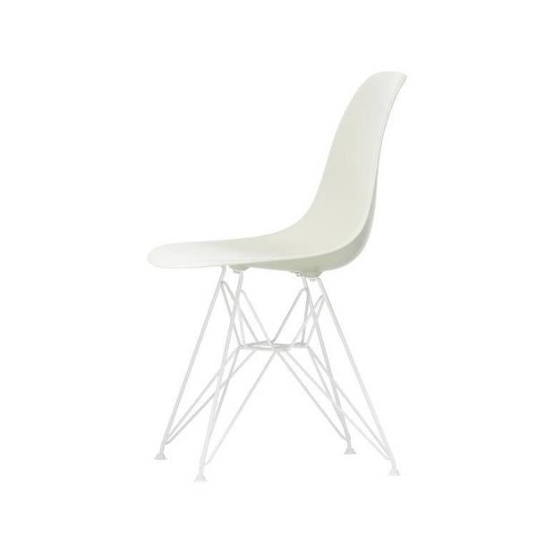 Bilde av Eames Plastic Chair DSR 11