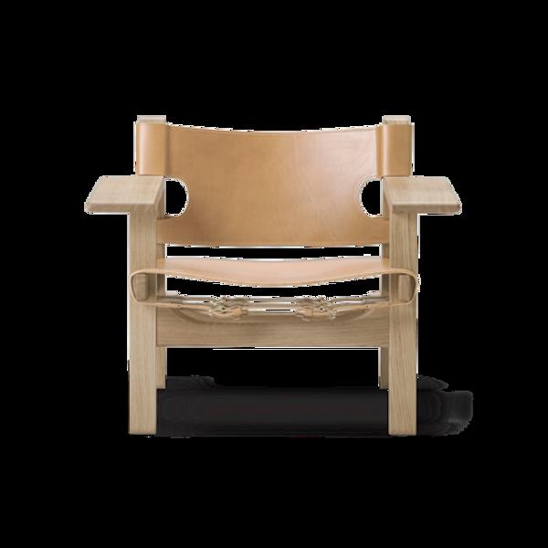 Bilde av The Spanish Chair,