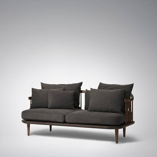Bilde av Fly Lounge sofa SC2
