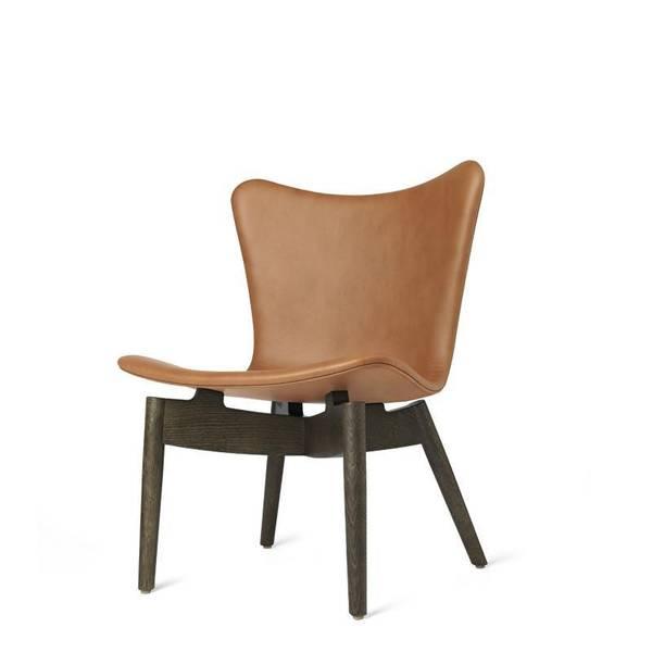 Bilde av Shell Lounge Chair Ultra