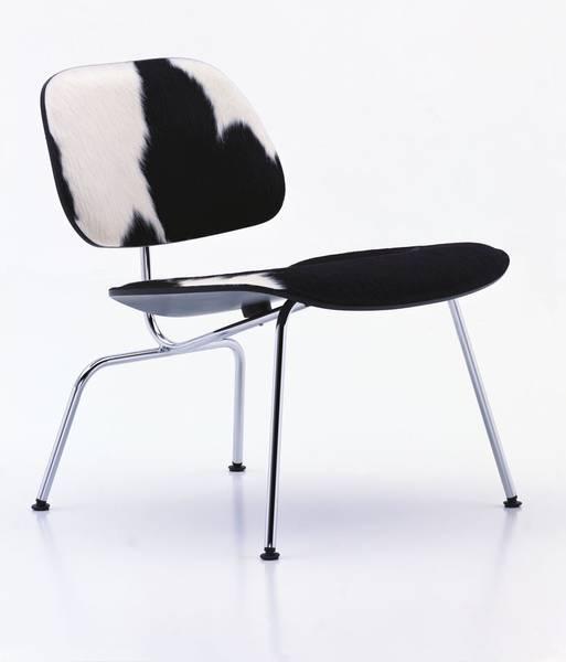 Bilde av LCM Lounge Chair