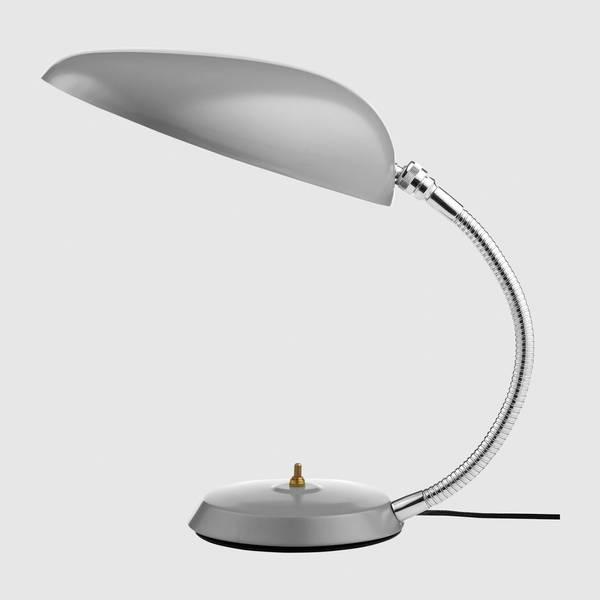 Bilde av Cobra Bordlampe Blågrå Gubi