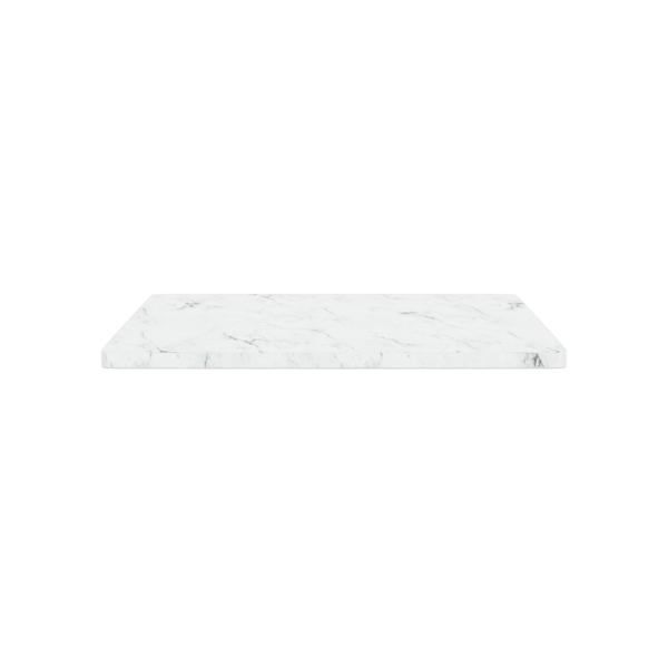 Bilde av Panton Wire Topplate White