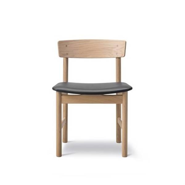 Bilde av Mogensen 3236 Chair Oljet