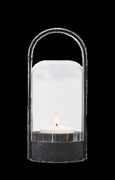 Bilde av Candlelight sort kork