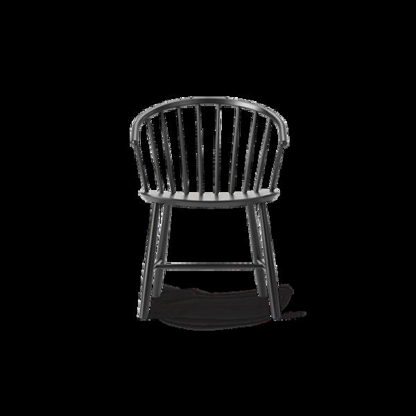 Bilde av Johansson J64 Chair Black