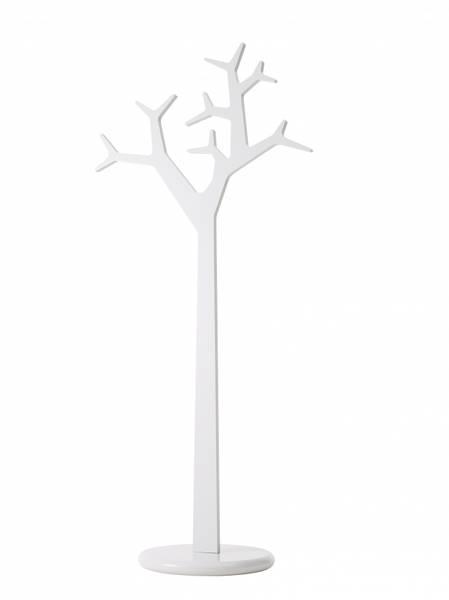 Bilde av Tree Stumtjener  134 hvit