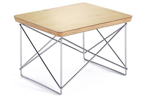 Bilde av LTR Occasional Table