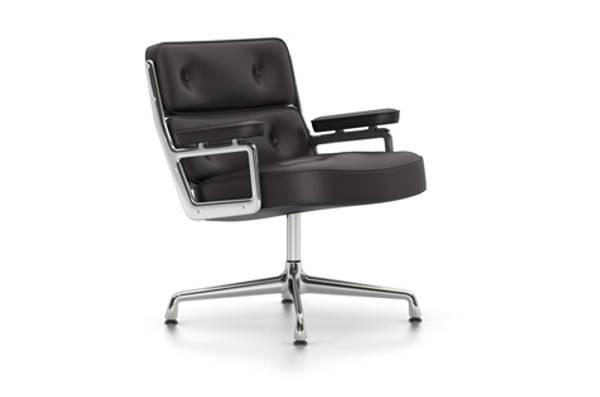 Bilde av Lobby Chair ES 105 L20