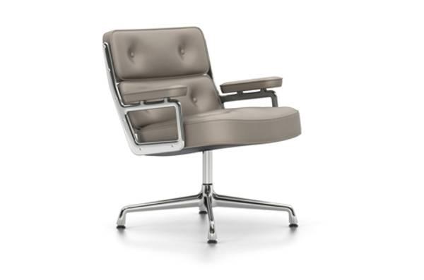 Bilde av Lobby Chair ES 105 L20 sand