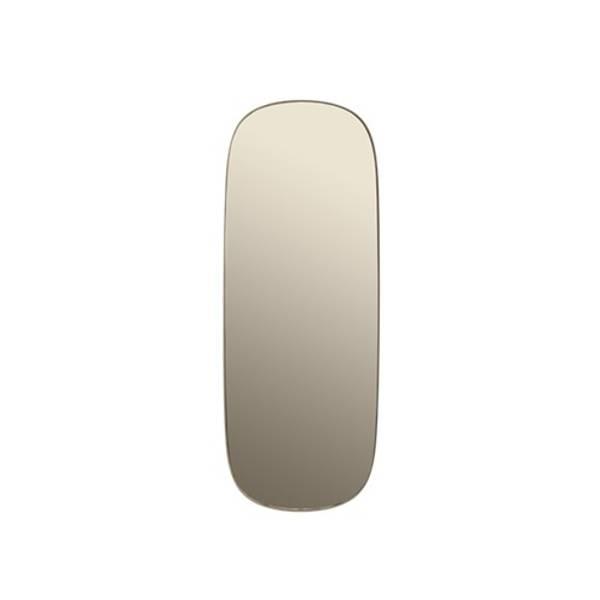 Bilde av Framed Mirror large
