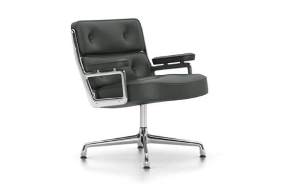 Bilde av Lobby Chair ES 105 L40 jade