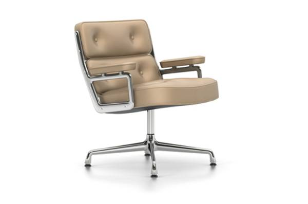 Bilde av Lobby Chair ES 105 L40 cashew